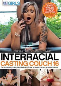 interracial%2Dcasting%2Dcouch%2D16