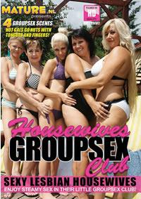 housewives%2Dgroupsex%2Dclub