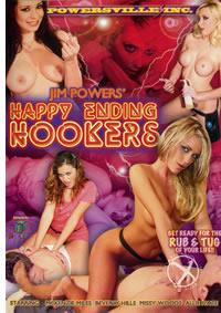 happy%2Dending%2Dhookers