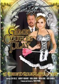 games%2Dcouples%2Dplay