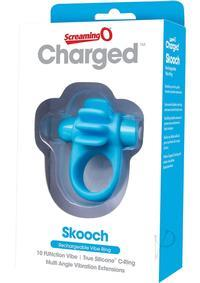 charged%2Dskooch%2Dring%2Dblue