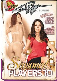 Mail Order Adult Toys 86