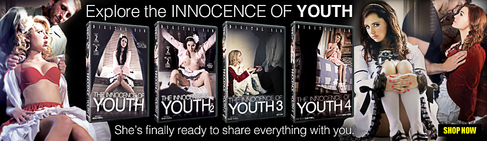 Innocence of Youth
